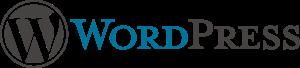 Wordpress website maken